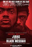 دانلود فیلم یهودا و مسیح سیاه