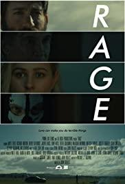 دانلود فیلم خشم