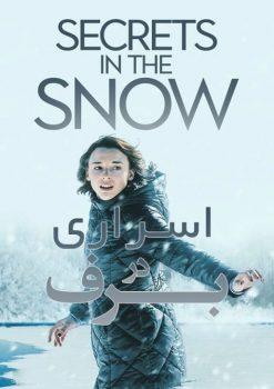 دانلود فیلم اسراری در برف