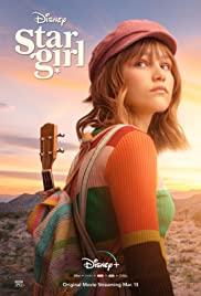دانلود فیلم دختر ستاره ای