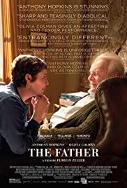 دانلود فیلم پدر