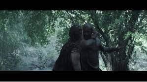 دانلود فیلم اولین پادشاه