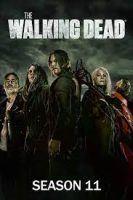 دانلود سریال مردگان متحرک