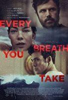 دانلود فیلم هر نفسی که میکشی