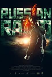 دانلود فیلم حمله روسی