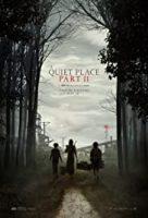 دانلود فیلم یک مکان ساکت2