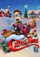 دانلود انیمیشن کریسمس در کتل هیل
