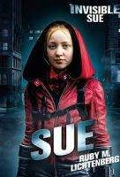 دانلود فیلم سو نامرئی